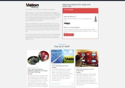 vision-metering