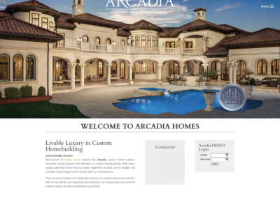 screencapture-arcadiahomesinc-1474300179181