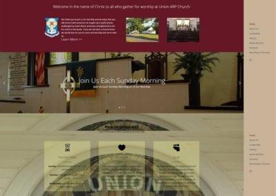 screencapture-unionarpchurch-org